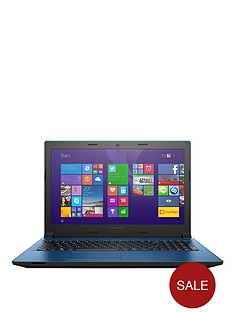 lenovo-ideapad-305-intelreg-coretrade-i3-processor-4gb-ram-500gb-storage-156-inch-laptop-with-optional-microsoft-office-365-personal-blue