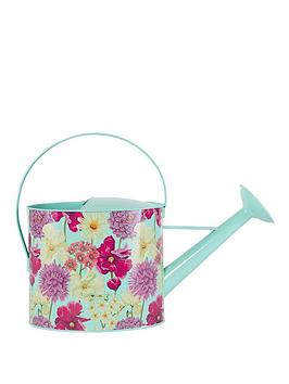 summerhouse-by-navigate-hothouse-floral-watering-can