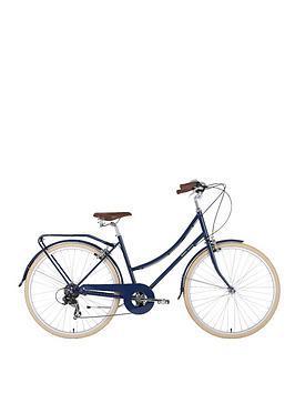 bobbin-brownie-ladies-heritage-bike-46cm-frame