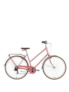 bobbin-bramble-700c-taffeta-52cm-bicycle-with-assembly