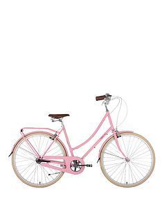 bobbin-birdie-ladies-heritage-bike-46cm-frame