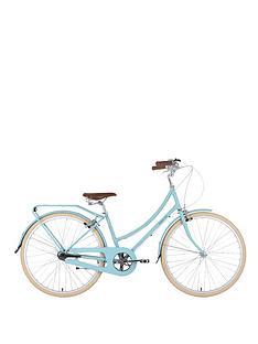 bobbin-birdie-700c-light-teal-52cm-bicycle