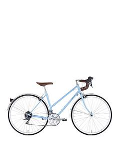 bobbin-luna-celestial-blue-43cm-bicycle-with-assembly