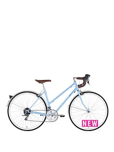 bobbin-luna-celestial-blue-47cm-bicycle-with-assembly