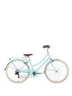 bobbin-brownie-26-inch-st-ives-green-46cm-bicycle