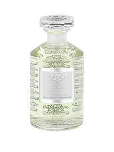 creed-acqua-fiorentina-250ml-edp-splash