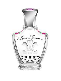 creed-acqua-fiorentina-75ml-edp-spray
