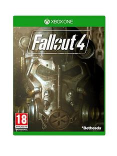 xbox-one-fallout-4