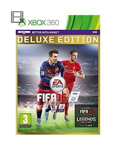 xbox-360-fifa-16-deluxe-edition