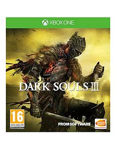 xbox-one-dark-souls-3