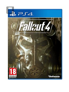 playstation-4-fallout-4