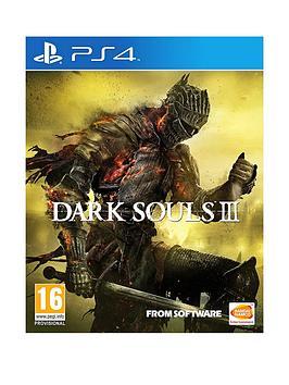 playstation-4-dark-souls-3