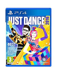 playstation-4-just-dance-2016