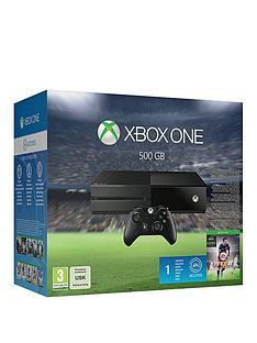 xbox-one-500gb-console-fifa-16