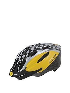 le-tour-de-france-11-vent-cycle-helmet-58-62cm