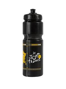 le-tour-de-france-800ml-water-bottle