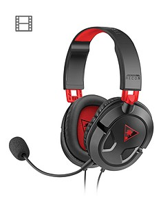 turtle-beach-ear-force-recon-50-gaming-headset