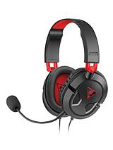 Ear Force® Recon 50 Gaming Headset