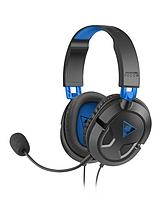 Ear Force® Recon 50P Gaming Headset