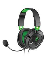 Ear Force Recon 50X Gaming Headset