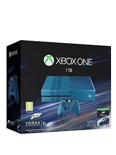 xbox-one-1tb-console-with-forza-6-and-optional-wireless-controller-and-12-months-xbox-live