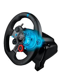 logitech-g29-driving-force-racing-wheel