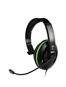 turtle-beach-xc1-x-box-360-earforce-headphones