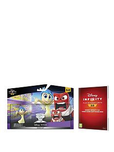 disney-infinity-disney-infinity-30-software-and-inside-out-bundle-xbox-one