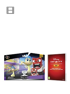 disney-infinity-disney-infinity-30-software-and-inside-out-bundle-ps3