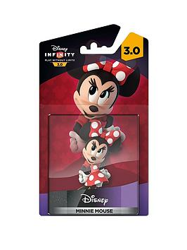 disney-infinity-30-single-character-minnie-mouse