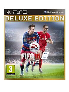 playstation-3-fifa-16-deluxe-edition