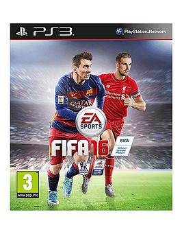 playstation-3-fifa-16