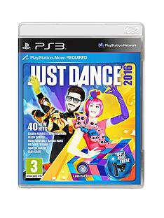 playstation-3-just-dance-2016
