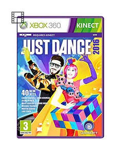 xbox-360-just-dance-2016