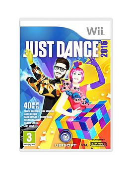 nintendo-wii-just-dance-2016
