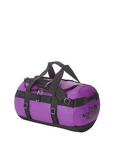 the-north-face-base-camp-duffle