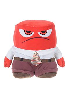 disney-inside-out-10-inch-anger-plush