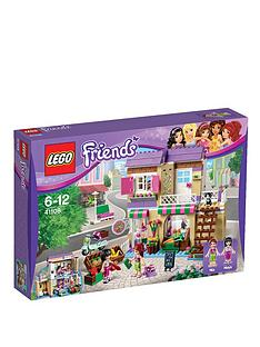 lego-friends-heartlake-food-market-41108