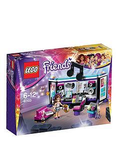 lego-friends-pop-star-recording-studio
