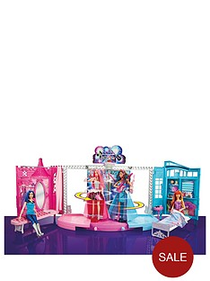 barbie-transforming-stage