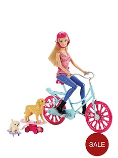 barbie-spin-n-ride-pups