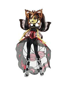 monster-high-boo-york-goth-moth-doll