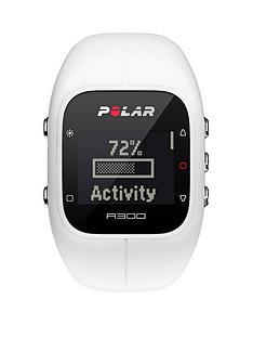 polar-a300-fitness-monitor