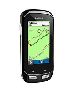 garmin-edge-1000-touchscreen-gps-bike-computer