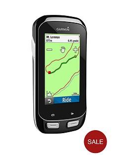 garmin-edge-1000-touchscreen-gps-bike-computer