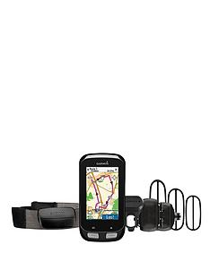 garmin-edge-1000-touchscreen-gps-bike-computer-bundle