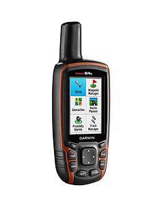 garmin-gpsmap-64s-topo-uk-handheld-navigator
