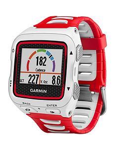garmin-forerunner-920xt-sports-watch-whitered