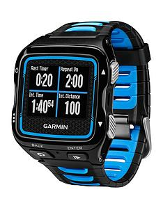 garmin-forerunner-920xt-sports-watch-blueblack