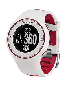garmin-approach-s3-touchscreen-gps-golf-watch-whitered